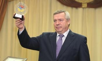 В Ростовской области открылась выставка о системе «Сделано на Дону»