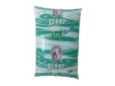 кефир4.png